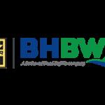 bhbw-1