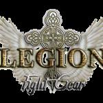 legion-2